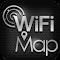 WiFiMap (Free WiFi) 2.0.16 Apk