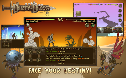 DirtyDices v2.2.122
