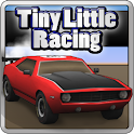 Tiny Little Racing logo