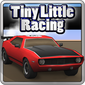 Tiny Little Racing APK