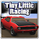Tiny Little Racing icon