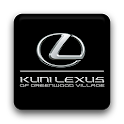 Kuni Lexus Greenwood Village icon