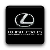 Kuni Lexus Greenwood Village