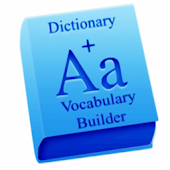 Offline Vocabulary Builder
