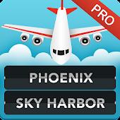 Phoenix Sky Harbor Airport Pro