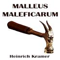 THE MALLEUS MALEFICARUM icon