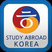 韓国留学 studykorea.org 한국유학 KPOP