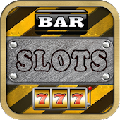 Luck Deal Slot Machine Free