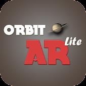 OrbitAR - Lite