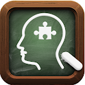 CLEP Edu Psychology Buddy icon