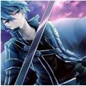刀劍神域鎖屏 icon