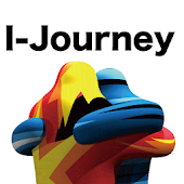 I-Journey