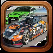 DRIFT CAR RACING GAMES