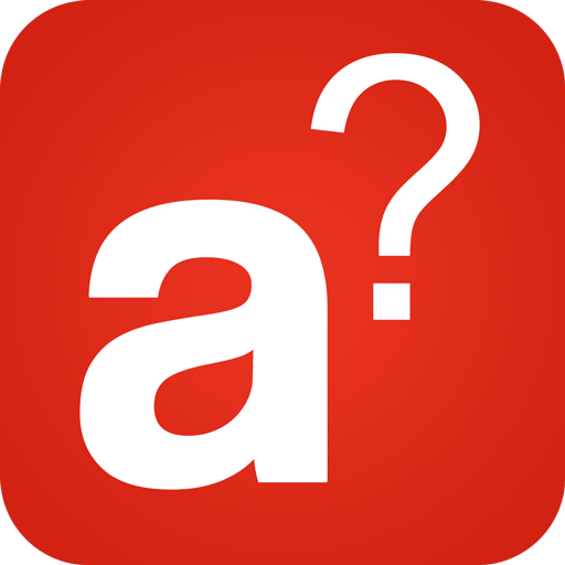 Guess the AutoComplete file APK Free for PC, smart TV Download