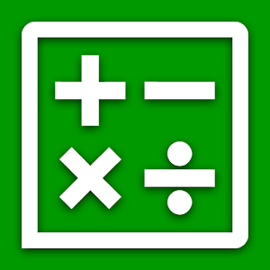 Powerone Scientific Calculator Android Apps On Google Play
