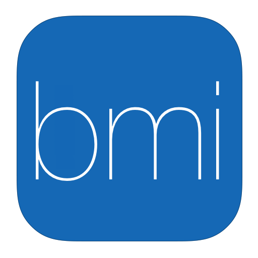 BMI: Body Mass Index