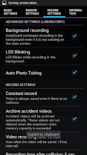 AutoGuard Pro Unlocker - screenshot thumbnail