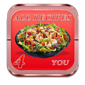 All Recipes 4 You