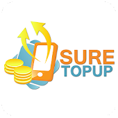 SureTopup