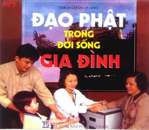 Bài giảng Hôn nhân- Chân Quang