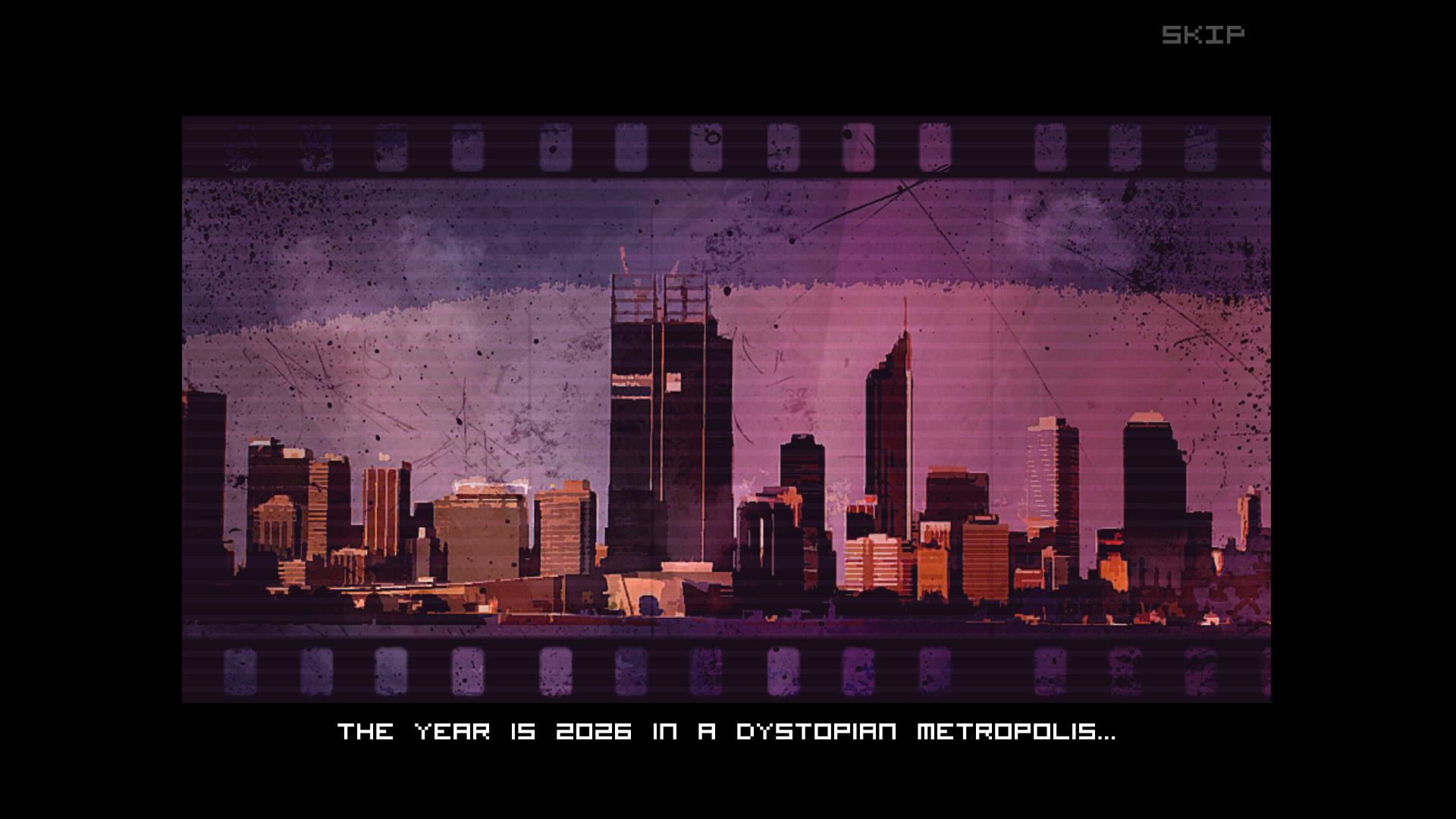 Deadly Bullet screenshot #7