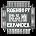 ROEHSOFT RAM Expander (SWAP) v2.02 APK