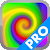 Color Ripple for Toddlers Pro file APK Free for PC, smart TV Download
