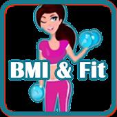 BMI Fit