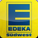 EDEKA Südwest icon
