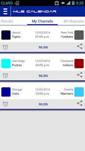 《下載》台灣好線上直播電視TV APP - 手機免費看民視MLB、緯來體育 ...