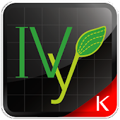 Keithley IVy -Test Your Device