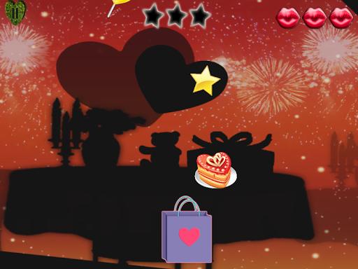 玩免費街機APP|下載Love Catcher app不用錢|硬是要APP