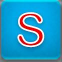 SimpleSNS logo