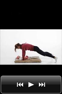 怀孕后的锻炼 – 生产后减肥 – 由私人教练|玩健康App免費|玩APPs