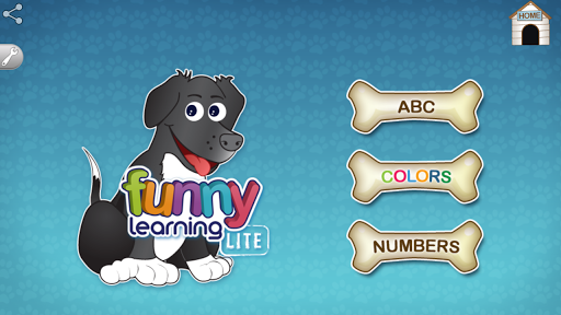 Funny Learning Lite