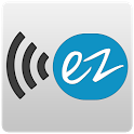 ezNetScan icon