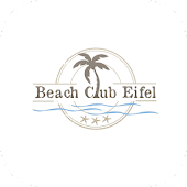 Beach Club Eifel