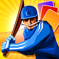 Indiagames Cricket Card Battle 11.0.1 icon