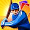 Indiagames Cricket Card Battle 11.0.1 Apk