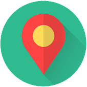 Mylo - My Locations and Places