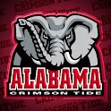 Alabama Revolving Wallpaper logo