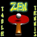 Zen Table Tennis Lite icon