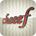 Cheeef Free icon