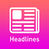 Headlines - Saskatchewan