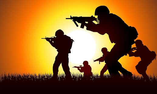 Download Us Army Wallpaper Hd 51: US Army Live Wallpaper APK For Blackberry