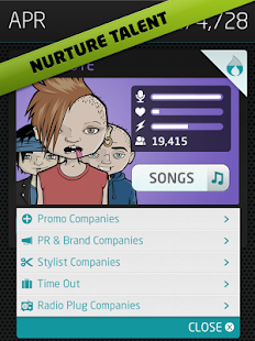 Music Inc Screenshot 7