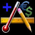CvPad+ icon