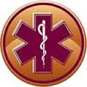 EMT-Paramedic