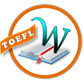 Wordy TOEFL