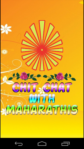 Chit Chat With Maharathis BK